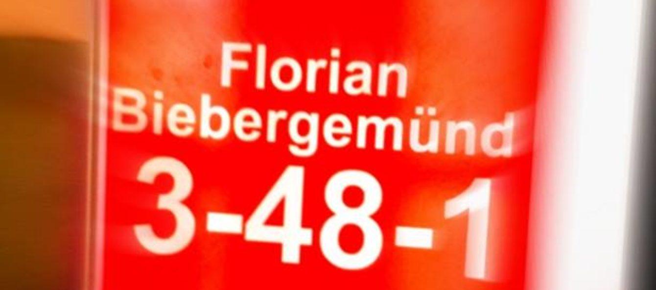 feuerwehr-lanzingen.de