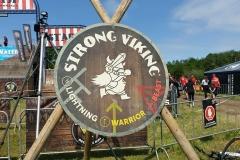 Strong Viking 2019